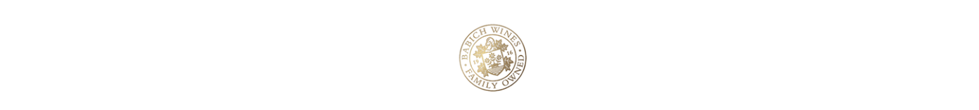 Babich Vineyard